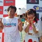 MIZUHO☆607(*^O^*) ( 800keitsubame )