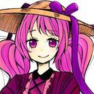 おむらいす ( omuraisu1229 )