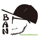 イラストレーター BAN ( banillust )