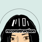 reconstruction ( _Ana_ )