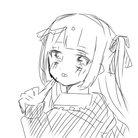 お茶漬けしか勝たん ( terupi_o53 )