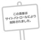 ペレ=スカ=ミソレ ( JunNakadai_sing )