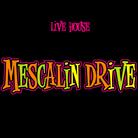 浜松 MESCALIN DRIVE ( mescalindrive )