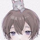 そろ ( hitori_soro2 )