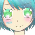 パル ( parutaso_6 )