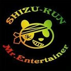 風乃応援団 ( SHIZU-KUN )