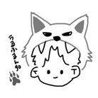 うるふまんごー🐺🐾 ( wolfmangogogo )