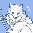 ほりーな/雪ぴよ ( horina_snowychicken )