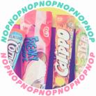 NOP. ( NOP_2015 )