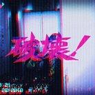 わかる.com ( yuyuutu_ail )