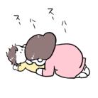 倉田けい ( kurata_kei )
