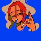 ムー大陸 ( _mu_tairiku_ )