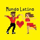 Mundo Latino ( mundolatinodesigns )