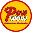 POW-WOW. chicken overrice ( POWWOW_COR )