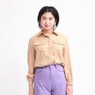 Dr,my Destiny is…/茄子商店 ( kappanasubi )
