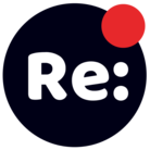 Re:Meet Live ( remeetlive )