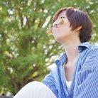 おーぎた ( yuki_ohgita )