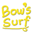 Bow's Surf