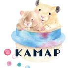 KAMAP & Rica ( KAMAP )