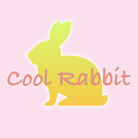 Cool Rabbit ( CoolRabbit )