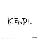 KENPI ( KENPi )