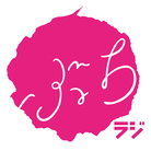 ショップ・シャレコウベ ( buchiradi )