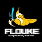 FLOUKE STORE ( FLOUKE )
