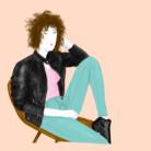 Kay Skedrawdle_art_shop ( Kay_Skedrawdle )
