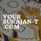 YourSukajanTshirt.com ( yoursukajantshirtcom01 )