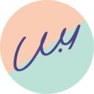ウエスタン山根 ( western_ymn )