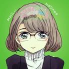 ✩西瓜大好きまじなおちゃん✩ ( moic__ )