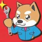 福岡水道救急施工ブログ ( suido99 )