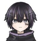 ななまるの何でも屋さん ( ica_nanamaru )