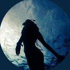 くりみな ( minami_mermaid )