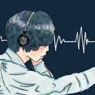 月 ( tsuki_823 )