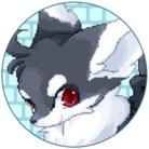 陰狐-ingi- ( ingi_r0303 )