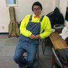 ぶたマンモス やっぴー ( YAPPY_dayo_ )