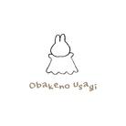 おばけの会議室 ( Obakenousagi )