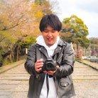 いちかわ たくま@ライターカメラマン📸 ( _takumaichikawa )