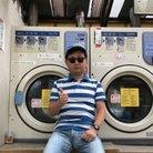 Hiro negi ( ngc77900 )