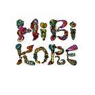 HiBiKORE ( HiBiKoRe )