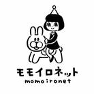 momoironet ( momoirone )