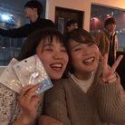 田口 けいこ ( tagu_125 )