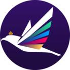 7819LINER(ヒッチハイクライナー) ( 7819LINER )