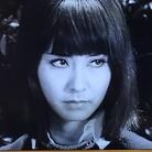 山田里見 美字っ館 ( moji_power-Yamada )