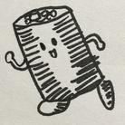 ねこのかくれが的ひみつきちハウス ( himitsukichi )