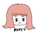 KANI'S ( Kanichan )