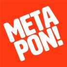 メタポンのヒットスタジオ ( METAPON )