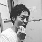 3にゃん7♥.。.:*♡ ( D62043932 )