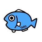 おさかなくん ( tororo731 )